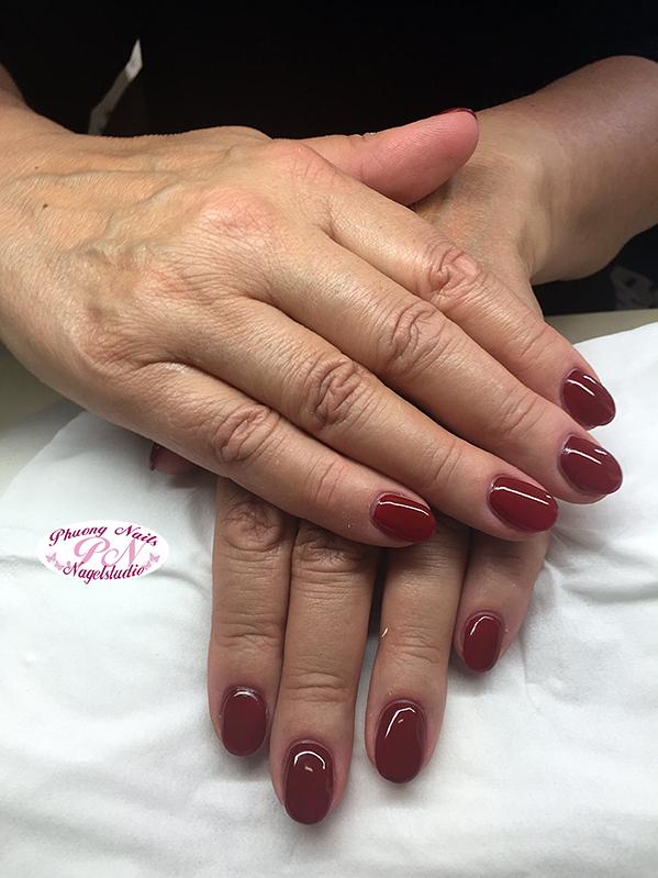 Phuongs Nail-0361