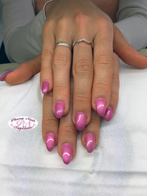Phuongs Nail-0536