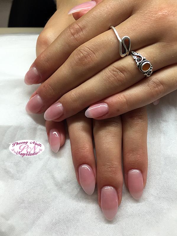 Phuongs Nail-0701