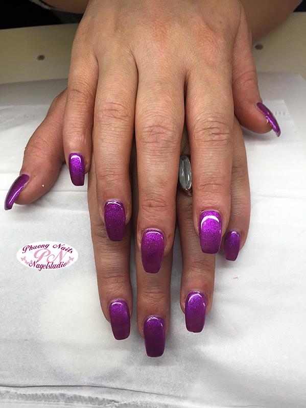 Phuongs Nail-0996