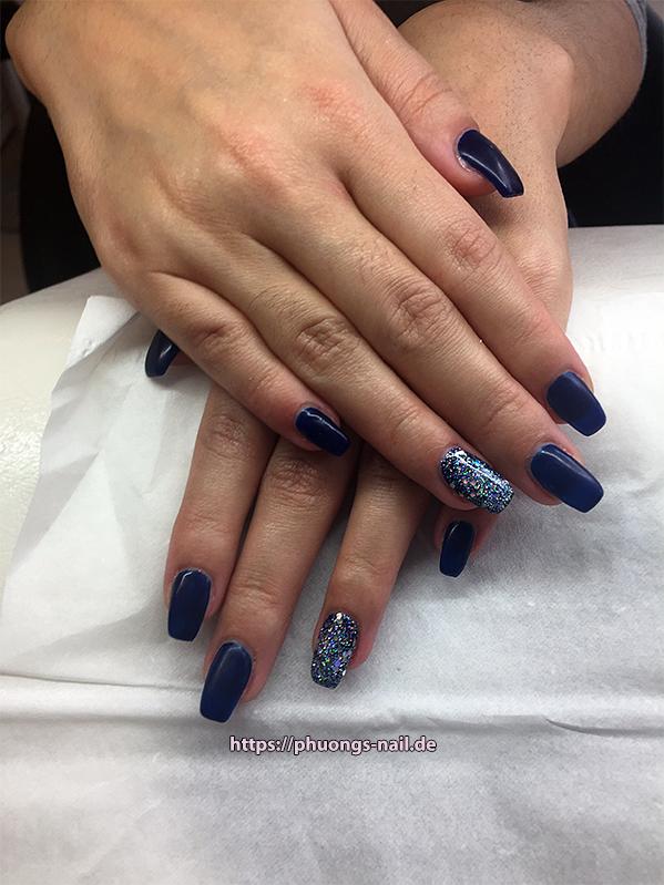 Phuongs-Nail-IMG_2333