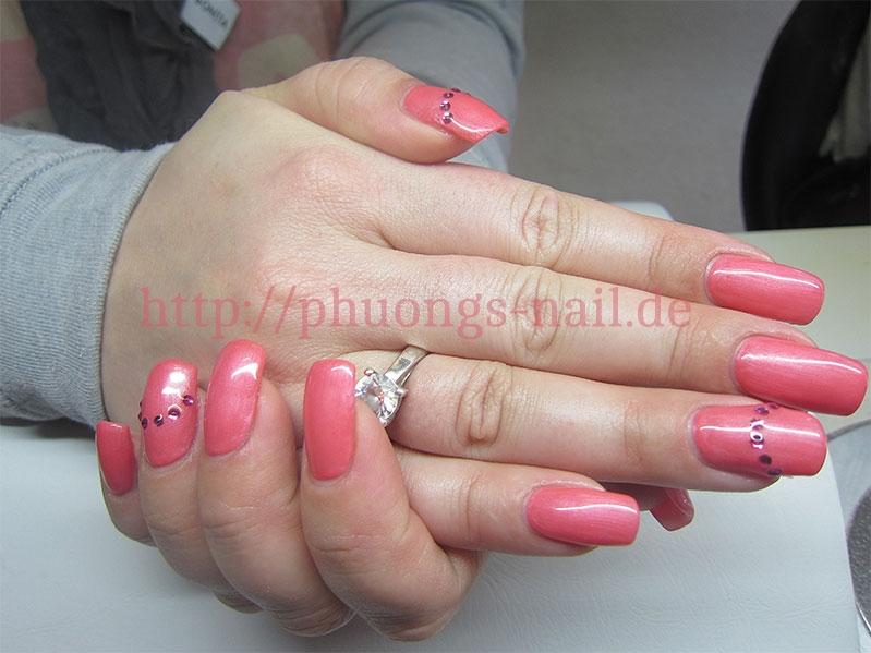Phuongs Nail-sabri-001