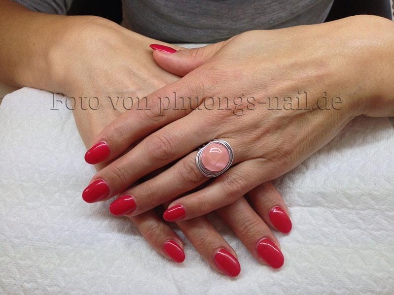 phuongs-nail-004