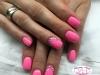 Phuongs Nail-0523