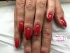 Phuongs Nail-0524