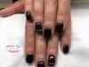 Phuongs Nail-0533