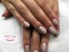 Phuongs Nail-0540