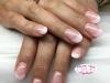 Phuongs Nail-0545