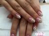 Phuongs Nail-0705