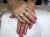 Phuongs Nail-0960