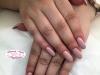 Phuongs Nail-0988