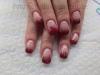 phuongs-nail-001