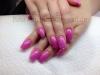 phuongs-nail-003