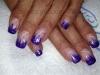 phuongs-nail-005