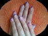 Phuongs Nail-nie-04-1