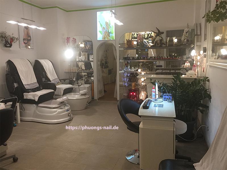 Phuongs-Nail-IMG_2311